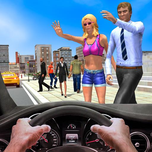 Real Car Driving With Gear 3D: Driving School 2021 Mod apk download – Mod Apk 1.14 [Unlimited money] free for Android.