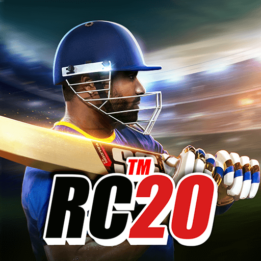 Real Cricket™ 20 Pro apk download – Premium app free for Android