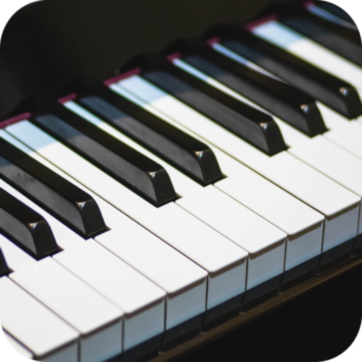 Real Piano Mod apk download – Mod Apk 1.18 [Unlimited money] free for Android.