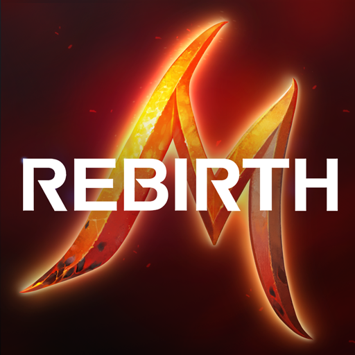 RebirthM Mod apk download – Mod Apk 1.00.0173 [Unlimited money] free for Android.