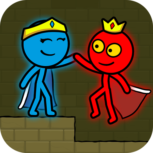 Mod apk download – Mod Apk Red and Blue Stickman : Animation Parkour  1.3.1 [Unlimited money] free for Android