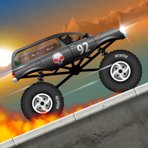 Renegade Racing Mod apk download – Mod Apk 1.0.9 [Unlimited money] free for Android.