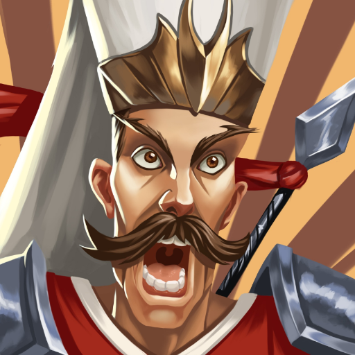 Ride to Victory – Ottoman War Endless Run Pro apk download – Premium app free for Android