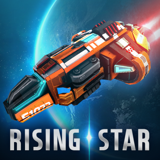 Rising Star Pro apk download – Premium app free for Android