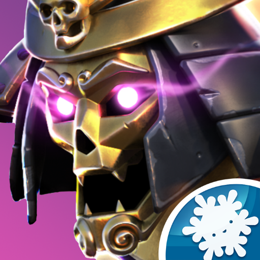 Rivengard Pro apk download – Premium app free for Android