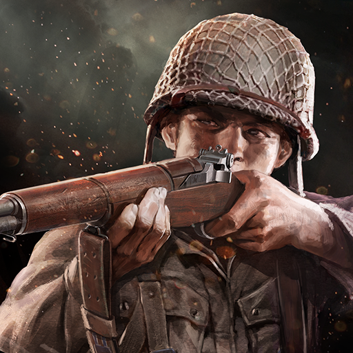Road to Valor: World War II Mod apk download – Mod Apk 2.26.1598.2897 [Unlimited money] free for Android.