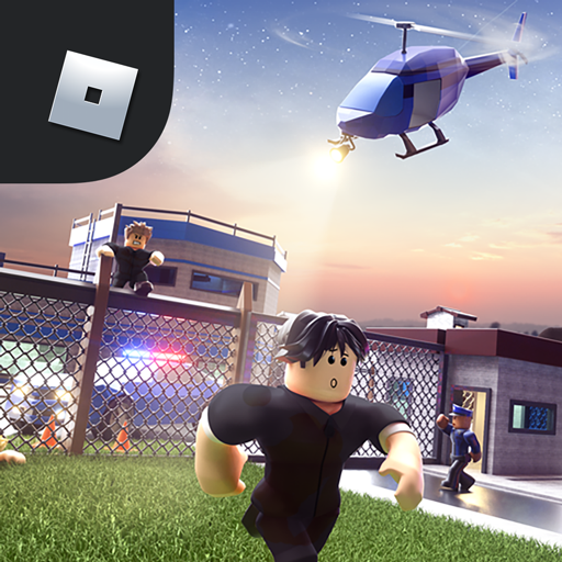 Roblox Mod apk download – Mod Apk 2.469.419180 [Unlimited money] free for Android.