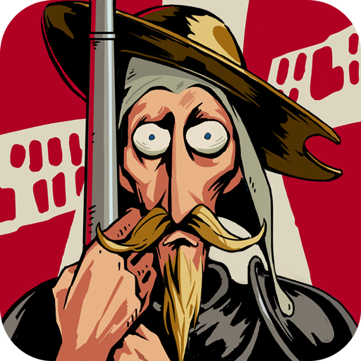 RollingKnight Mod apk download – Mod Apk Varies with device [Unlimited money] free for Android.