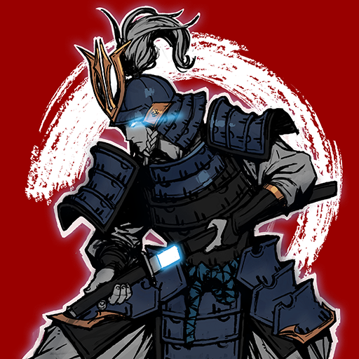 Ronin: The Last Samurai Mod apk download – Mod Apk 1.6.296.2702 [Unlimited money] free for Android.