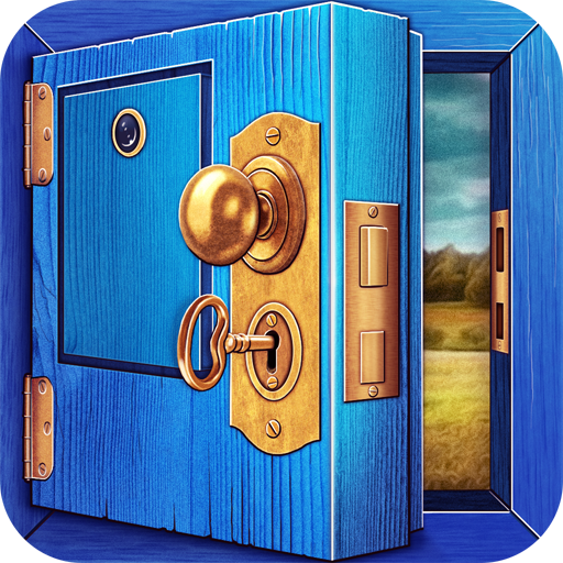 Mod apk download – Mod Apk Rooms & Exits – Escape Games  1.10.2 [Unlimited money] free for Android