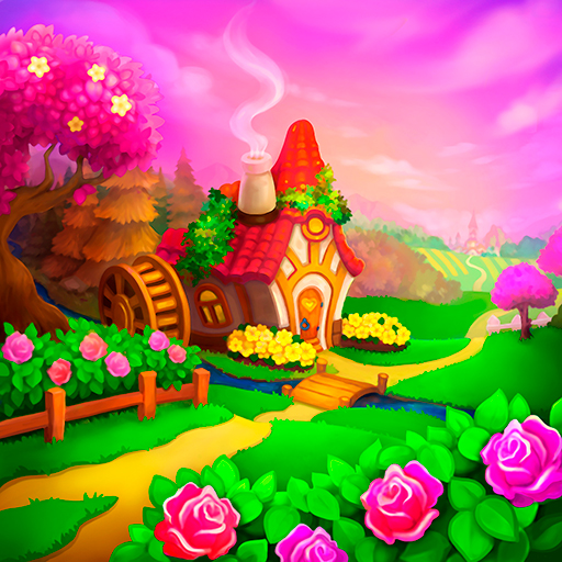 Royal Farm Mod apk download – Mod Apk 1.37.0 [Unlimited money] free for Android.
