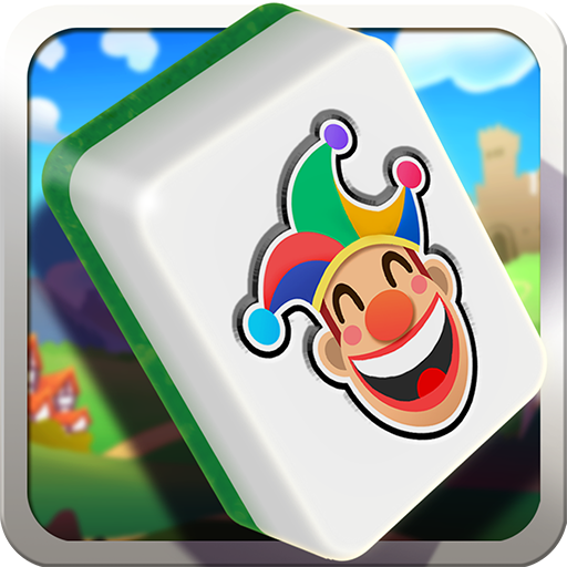 Mod apk download – Mod Apk Rummy Pop! The newest, most exciting Rummy Mahjong  1.3.6 [Unlimited money] free for Android