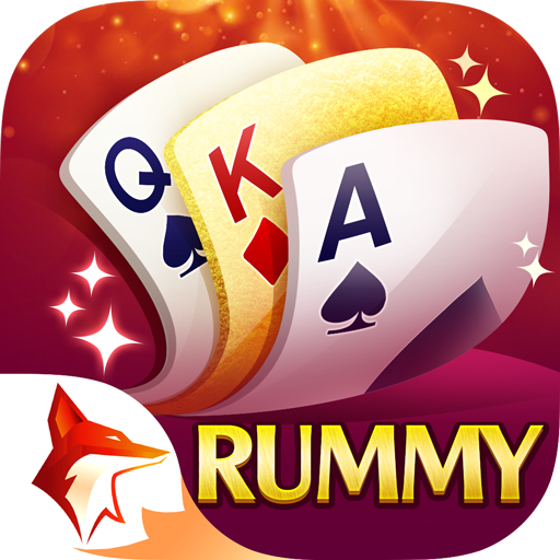Rummy ZingPlay – Compete for the truest Rummy fun Pro apk download – Premium app free for Android