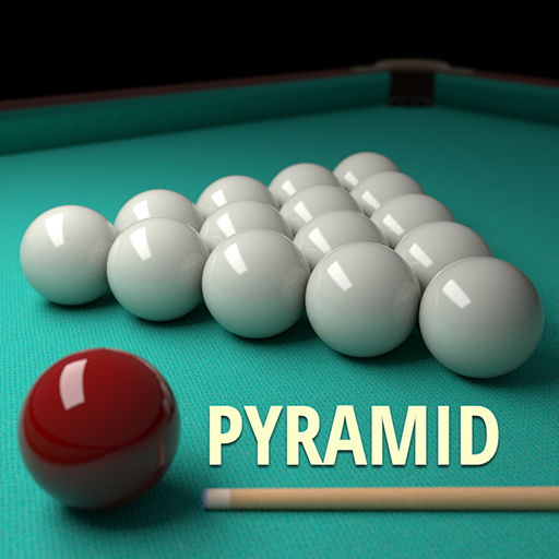 Mod apk download – Mod Apk Russian Billiard Pool  12.1.3 [Unlimited money] free for Android