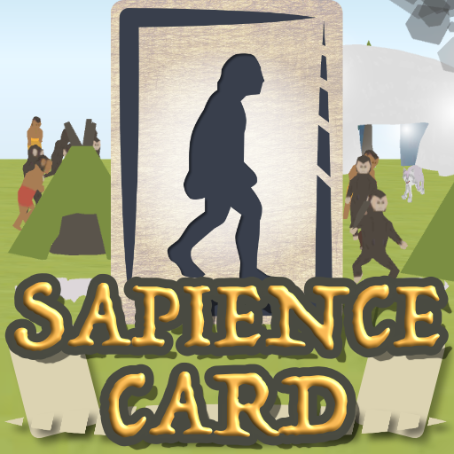 Sapience Card Pro apk download – Premium app free for Android