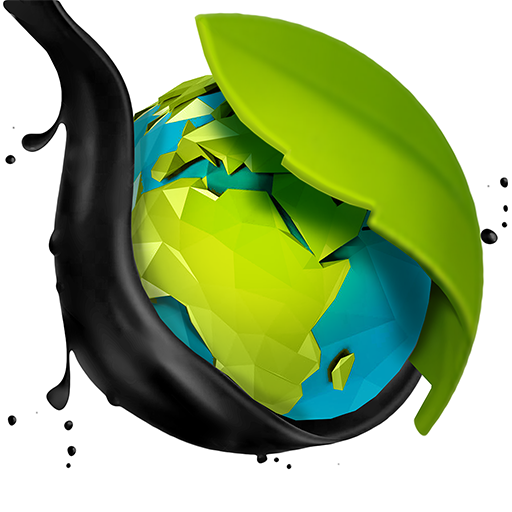 Save Earth.Offline ecology strategy learning game Pro apk download – Premium app free for Android