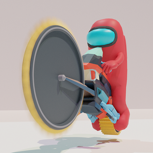 Saw Machine.io Mod apk download – Mod Apk 0.7 [Unlimited money] free for Android.