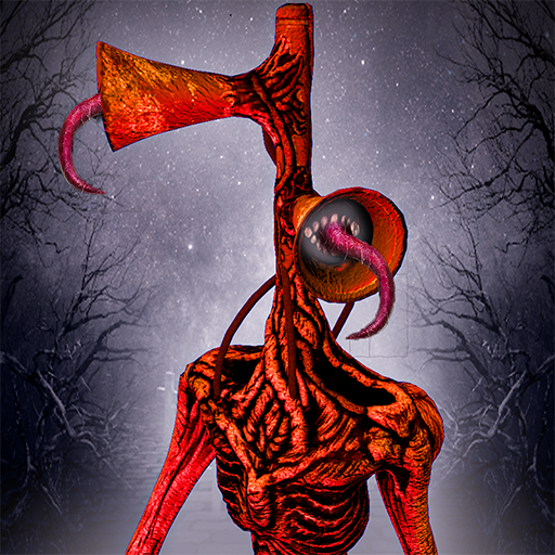 Scary Granny Head Games Horror Granny Games Pro apk download – Premium app free for Android