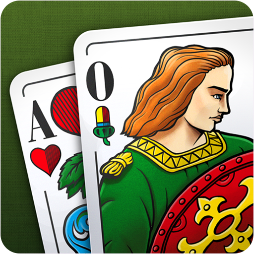 Schafkopf Mod apk download – Mod Apk 3.0.1 [Unlimited money] free for Android.