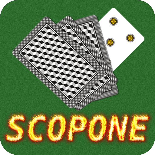 Scopone Mod apk download – Mod Apk 2.4.28 [Unlimited money] free for Android.