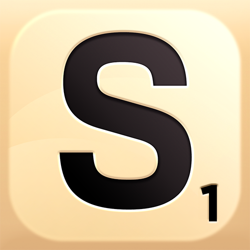 Scrabble® GO – New Word Game Mod apk download – Mod Apk 1.32.2 [Unlimited money] free for Android.