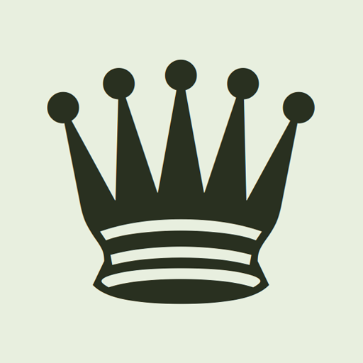 Senior Chess Mod apk download – Mod Apk 2.17 [Unlimited money] free for Android.