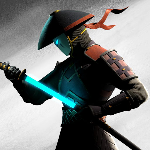 Mod apk download – Mod Apk Shadow Fight 2  2.15.0 [Unlimited money] free for Android