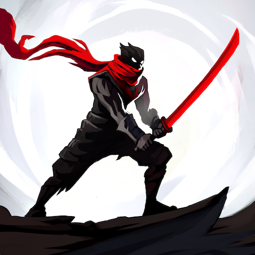 Shadow Knight Premium: New Fighting Game Mod apk download – Mod Apk 1.1.533 [Unlimited money] free for Android.