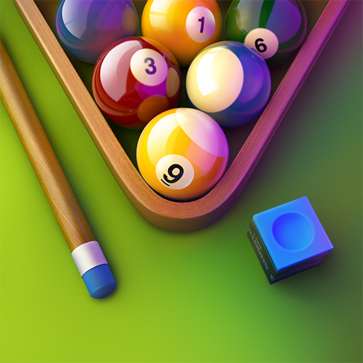 Shooting Ball Pro apk download – Premium app free for Android