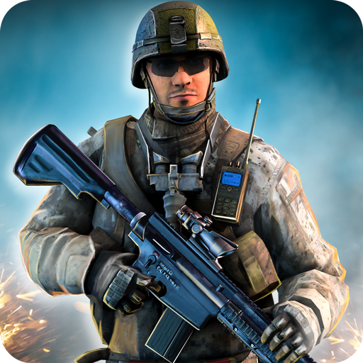 Mod apk download – Mod Apk Shooting Games 2021 Offline Action Games 2020  2.8 [Unlimited money] free for Android