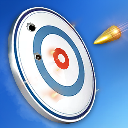 Shooting World – Gun Fire Mod apk download – Mod Apk 1.2.84 [Unlimited money] free for Android.