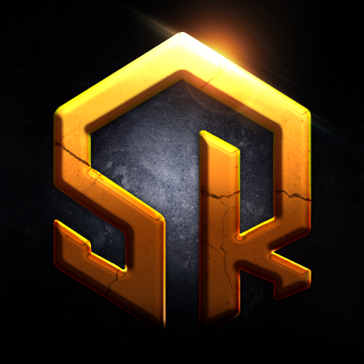 Sins Raid: Heroes of Light Mod apk download – Mod Apk 1.9.1 [Unlimited money] free for Android.