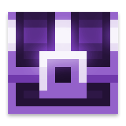 Skillful Pixel Dungeon Mod apk download – Mod Apk 0.5.0b [Unlimited money] free for Android.