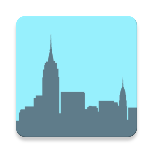 Skyscrapers Number Puzzle Pro apk download – Premium app free for Android