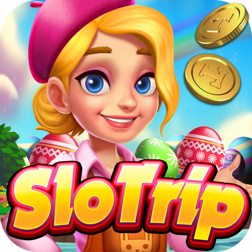 SloTrip Casino – Vegas Slots Mod apk download – Mod Apk 6.5.0 [Unlimited money] free for Android.