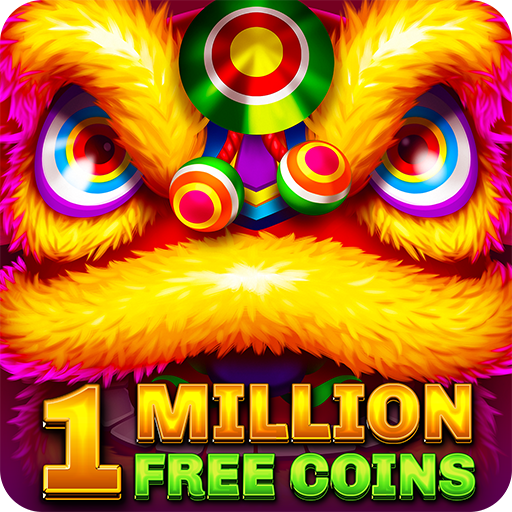 Slots Duo – Royal Casino Slot Machine Games Free Mod apk download – Mod Apk 1.54.2 [Unlimited money] free for Android.