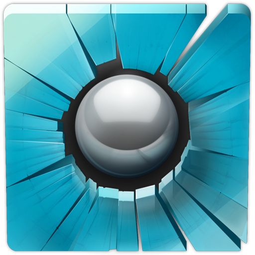 Smash Hit Mod apk download – Mod Apk 1.4.3 [Unlimited money] free for Android.