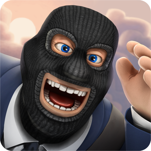 Snipers vs Thieves: Classic! Mod apk download – Mod Apk 1.0.40214 [Unlimited money] free for Android.