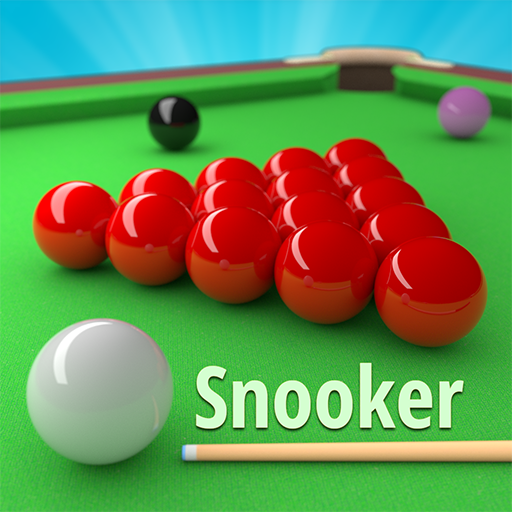 Mod apk download – Mod Apk Snooker Online  12.1.3 [Unlimited money] free for Android