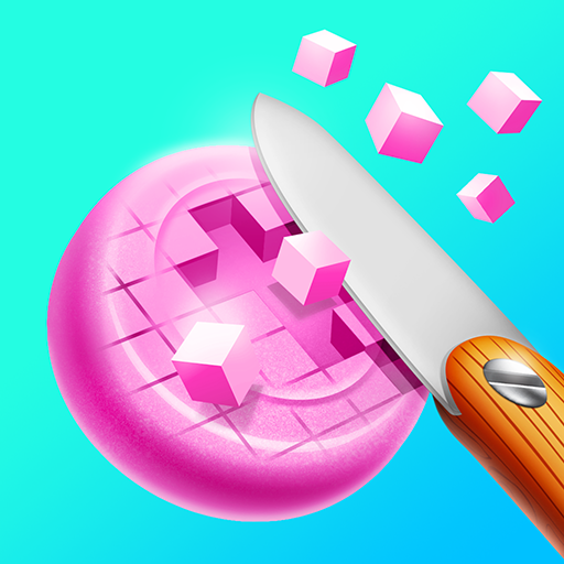 Soap Cutting – Satisfying ASMR Pro apk download – Premium app free for Android