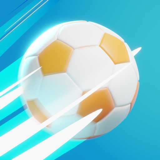 Mod apk download – Mod Apk Soccer Clash Live Football  1.14.1 [Unlimited money] free for Android