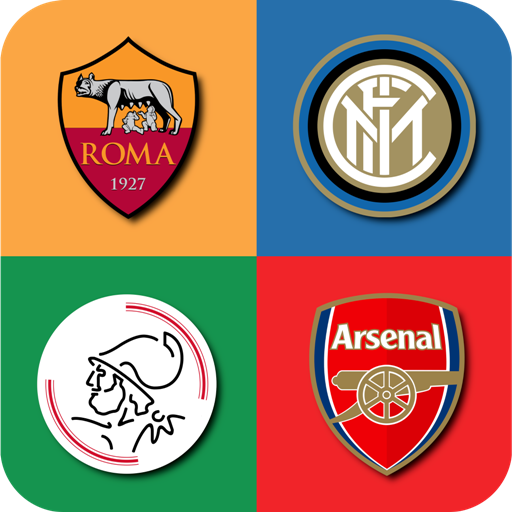Soccer Logo Quiz Mod apk download – Mod Apk 1.0.27 [Unlimited money] free for Android.