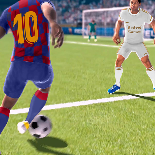 Soccer Star 2021 Football Cards: The soccer game Pro apk download – Premium app free for Android