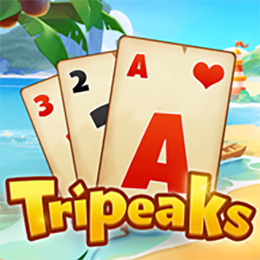 Solitaire Journey Mod apk download – Mod Apk 1.0.2 [Unlimited money] free for Android.