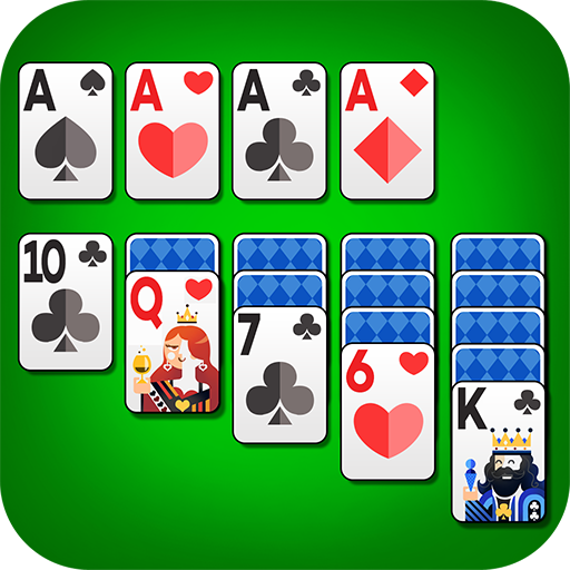 Solitaire Mod apk download – Mod Apk 1.1.0 [Unlimited money] free for Android.