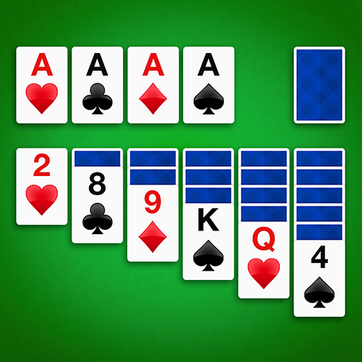 Solitaire Mod apk download – Mod Apk 1.9.7 [Unlimited money] free for Android.
