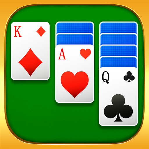 Solitaire Play – Classic Free Klondike Collection Mod apk download – Mod Apk 3.0.2 [Unlimited money] free for Android.