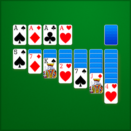 Solitaire: Relaxing Card Game Mod apk download – Mod Apk 1.0.2600068 [Unlimited money] free for Android.