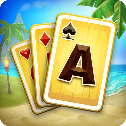 Solitaire TriPeaks: Play Free Solitaire Card Games Mod apk download – Mod Apk 8.1.0.77372 [Unlimited money] free for Android.