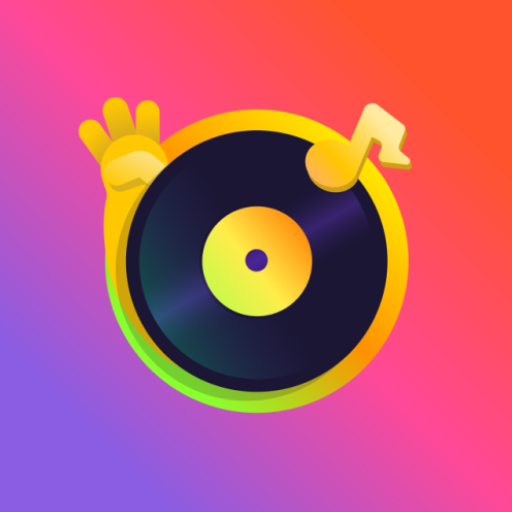 Mod apk download – Mod Apk SongPop® 3 – Guess The Song  001.004.006 [Unlimited money] free for Android